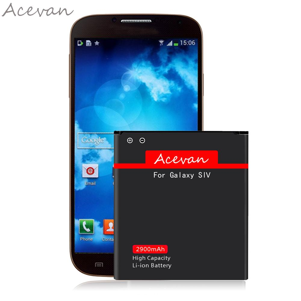 Cell Phones & Accessories   Acevan